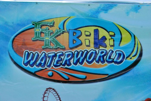enchanted kingdom logo. Enchanted Kingdom#39;s park