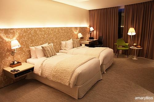 Wangz Hotel02