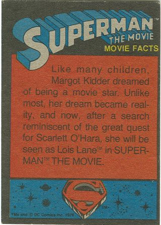 supermanmoviecards_33_b