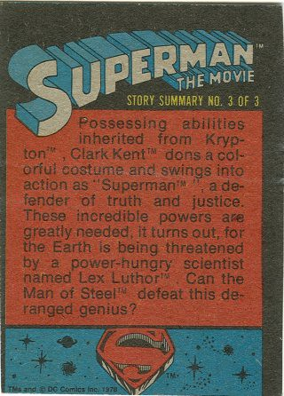 supermanmoviecards_20_b