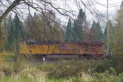 UP5363_20080407