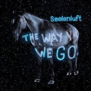 seelenluft-the-way-we-go-disc-47993