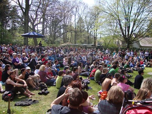 Folk in't Gruun 2010 - 06