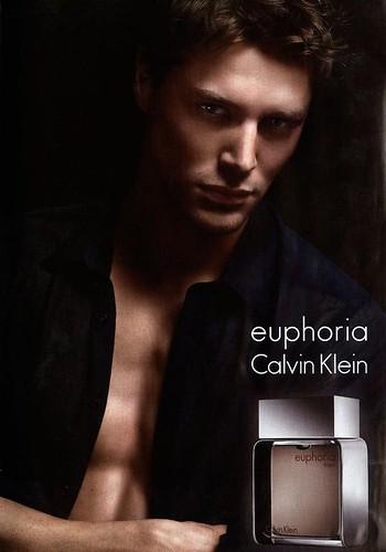 Carson Parker0130_Calvin Klein Euphoria Fragrance SS10(MODELS.com)