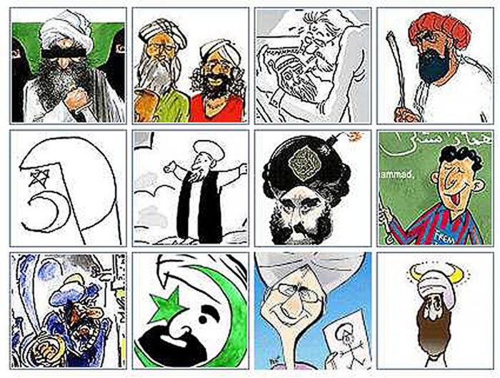 islamcartoons