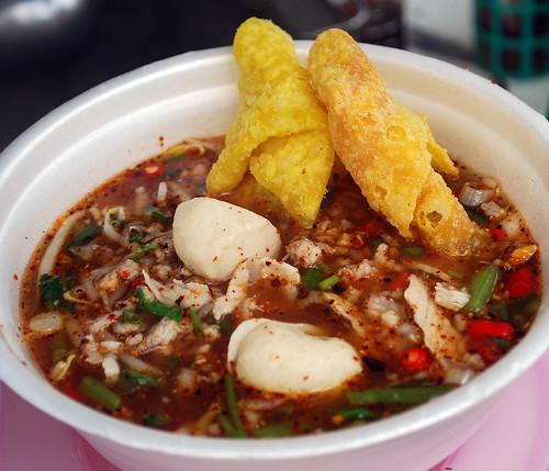 Phuket street food6