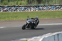 IMG_0370 (cdpxx) Tags: race speed drag 600 motorcycle r1 knee fazer racer gsxr cbr superbike trackday 750 gixxer srad