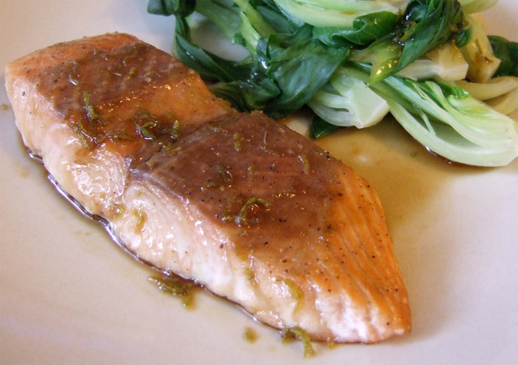 lime honey salmon_02