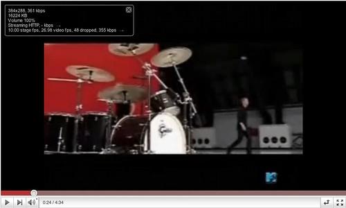 Foo.Fighters.Video.Info