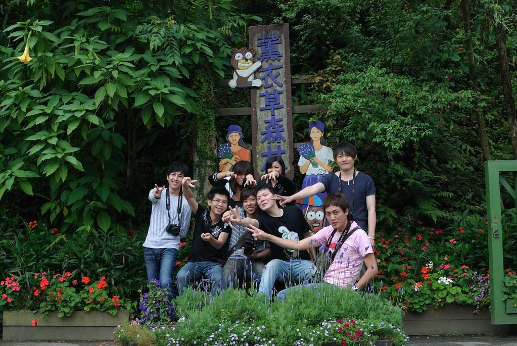 20100417螢火蟲之旅-46.jpg
