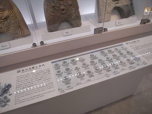 平城遷都1300年祭-E平城宮跡資料館-10