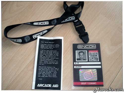 Pass Encom - 01