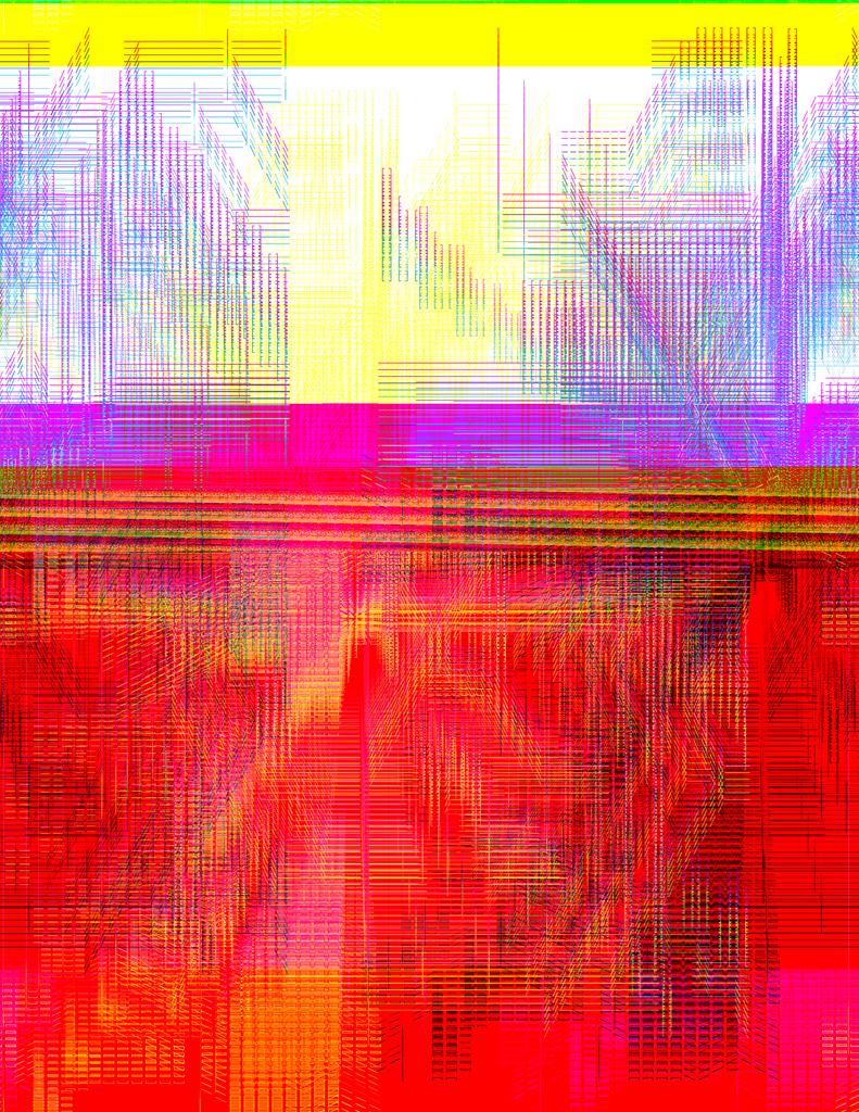 gridworks2000-blogdrawings-collage055glitch1