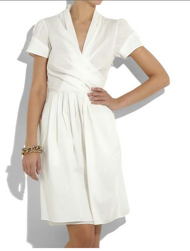 moschino cheap and chic lwd