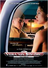 Vera'nın Şöförü Sinema Filmi - Vera's Driver - Voditel dlya Very
