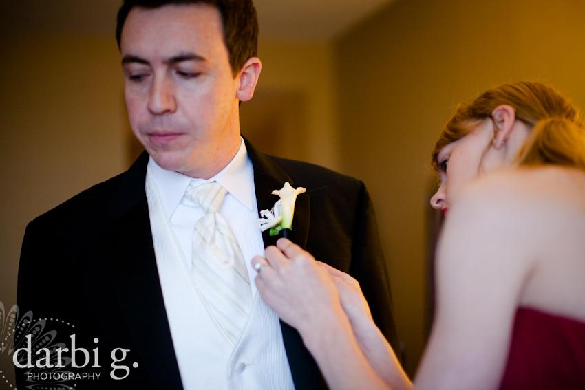 DarbiGPhotography-kansas city wedding photographer-sarahkyle-123