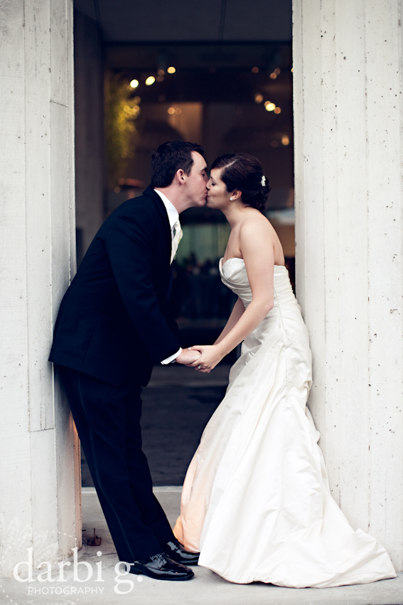 DarbiGPhotography-kansas city wedding photographer-sarahkyle-169