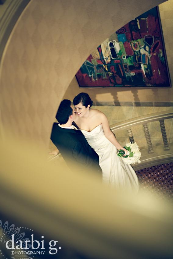 DarbiGPhotography-kansas city wedding photographer-sarahkyle-136