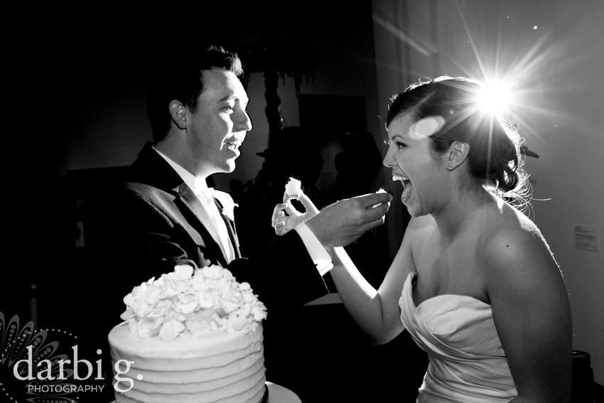 DarbiGPhotography-kansas city wedding photographer-sarahkyle-184