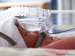Added help (shutter_se7en) Tags: baby hospital birth pregnancy surgery altabates anaesthetic scrubs csection nurseryhospital