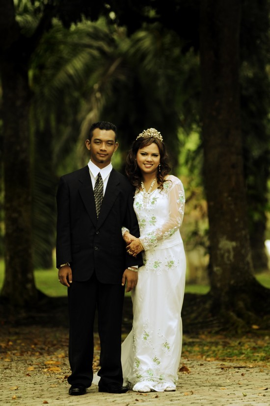 kulim men Are you looking for kulim single women to marry loveawakecom brings single women searching for love, marriage directly to your computer screen loveawake makes it really easy for you to do.