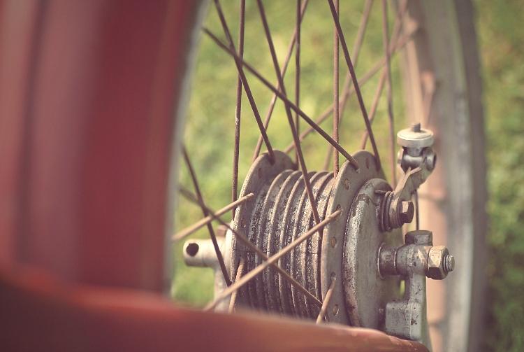 bikeflickr4