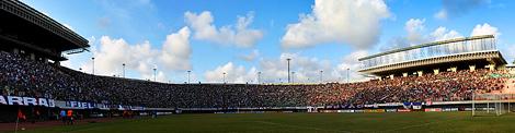small soteropoli.com-fotos-fotografia-de-ssa-salvador-bahia-brasil-brazil-esporte clube bahia futebol