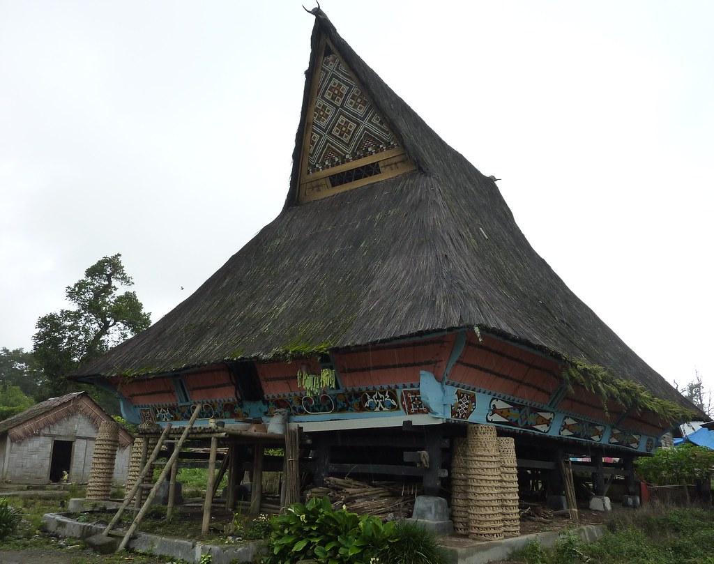 Sumatra-Lingga (1)