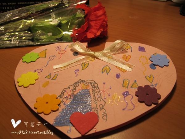 母親節禮物5-2010.05.07