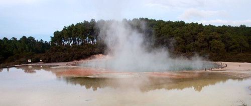 Rotorua 05