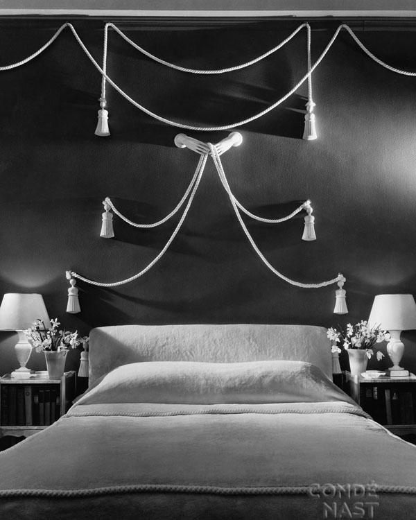 condenastjosephmullin1933, beds, rooms, bedrooms