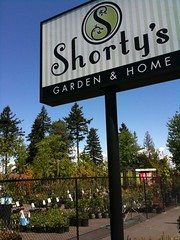 Shortys Garden and Home