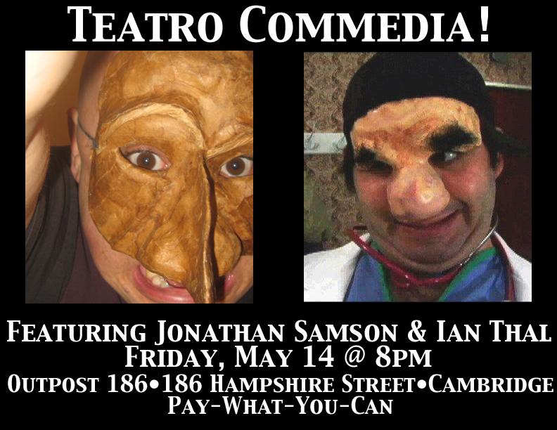 TeatroCommedia20100514