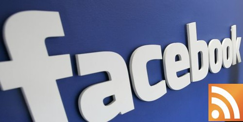 Does the Age of Facebook make blogging more critical for nonprofits?