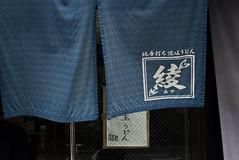 aya kawasakiの壁紙プレビュー