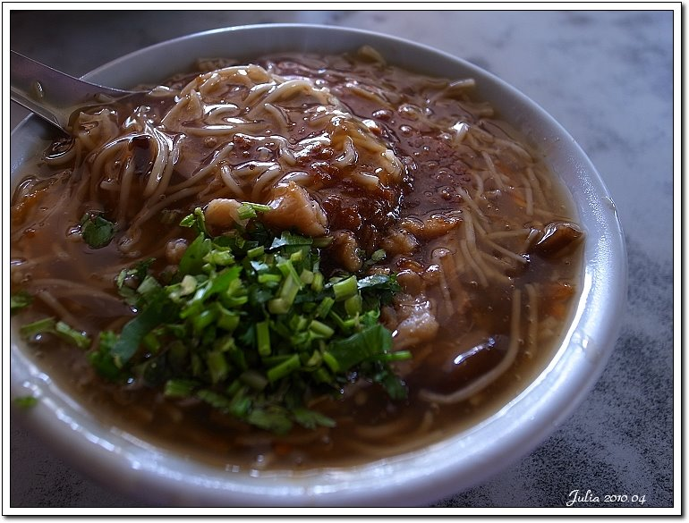 香廚臭豆腐 (5)