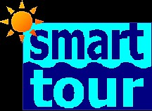 SMART TOUR (openkharkovonline) Tags:
