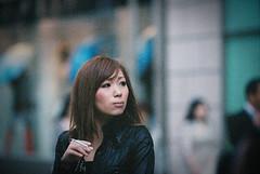 (Tang Shao Hsuan) Tags: japan canon ginza konica eos3