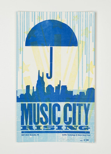 MusicCityRising_Poster