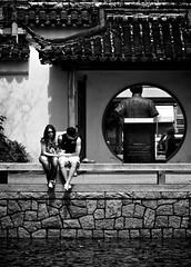 051610 Vancouver Sun Yat Sen Chinese Garden 167