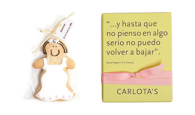 galleta_caja