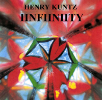 infinitycover200version