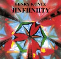 Henry Kuntz - IINFIINIITY