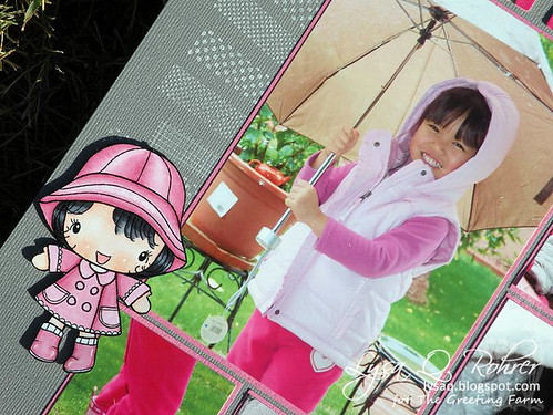 Rainy L