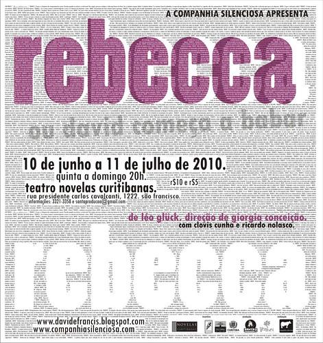 REBECCA-e-flyer-2