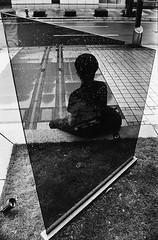 失落-2010-台北瑞光路