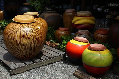 IMG_2793-w Water Pot
