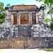 Mexico-6044 - Temple of the Bearded Man