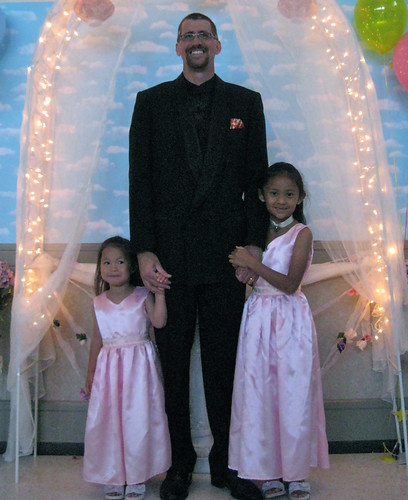 DaddyDaughters