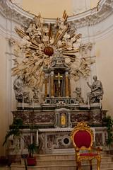 Sicily-117 (Steven Boley) Tags: enna cathedrals mosaics valley sicily palermo taormina etna siracusa erice agrigento trapani cefalu favignana modica ragussa sicilyitaly2010 tempples